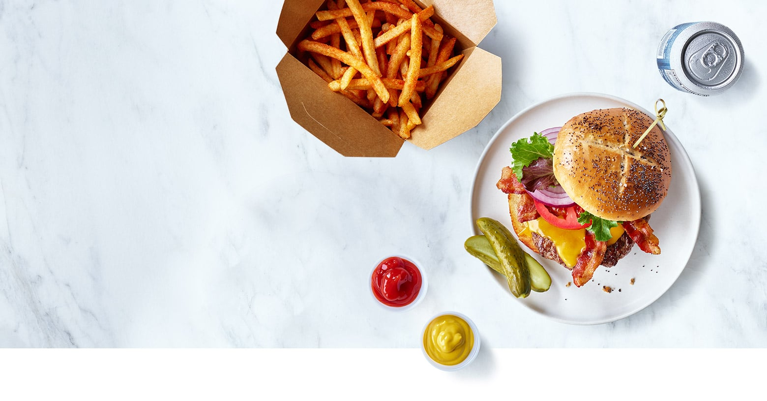 Uber Eats Supporting Local Restaurants with Waived Delivery Fee, More