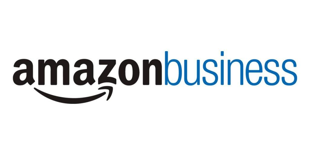 Amazon Said to Be Eyeing Small Business Credit Card Offering