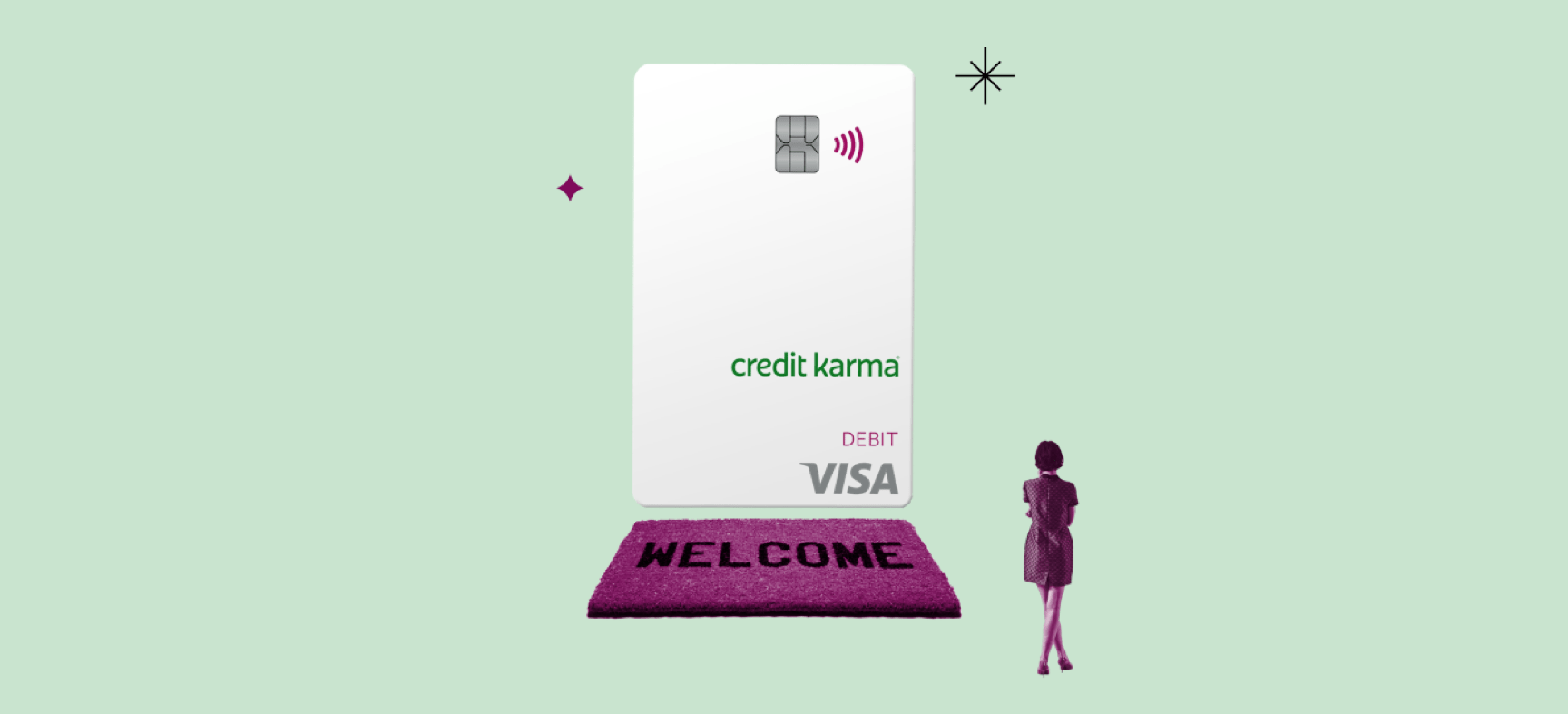 Money at 6: Credit Karma Money Spend Account Review