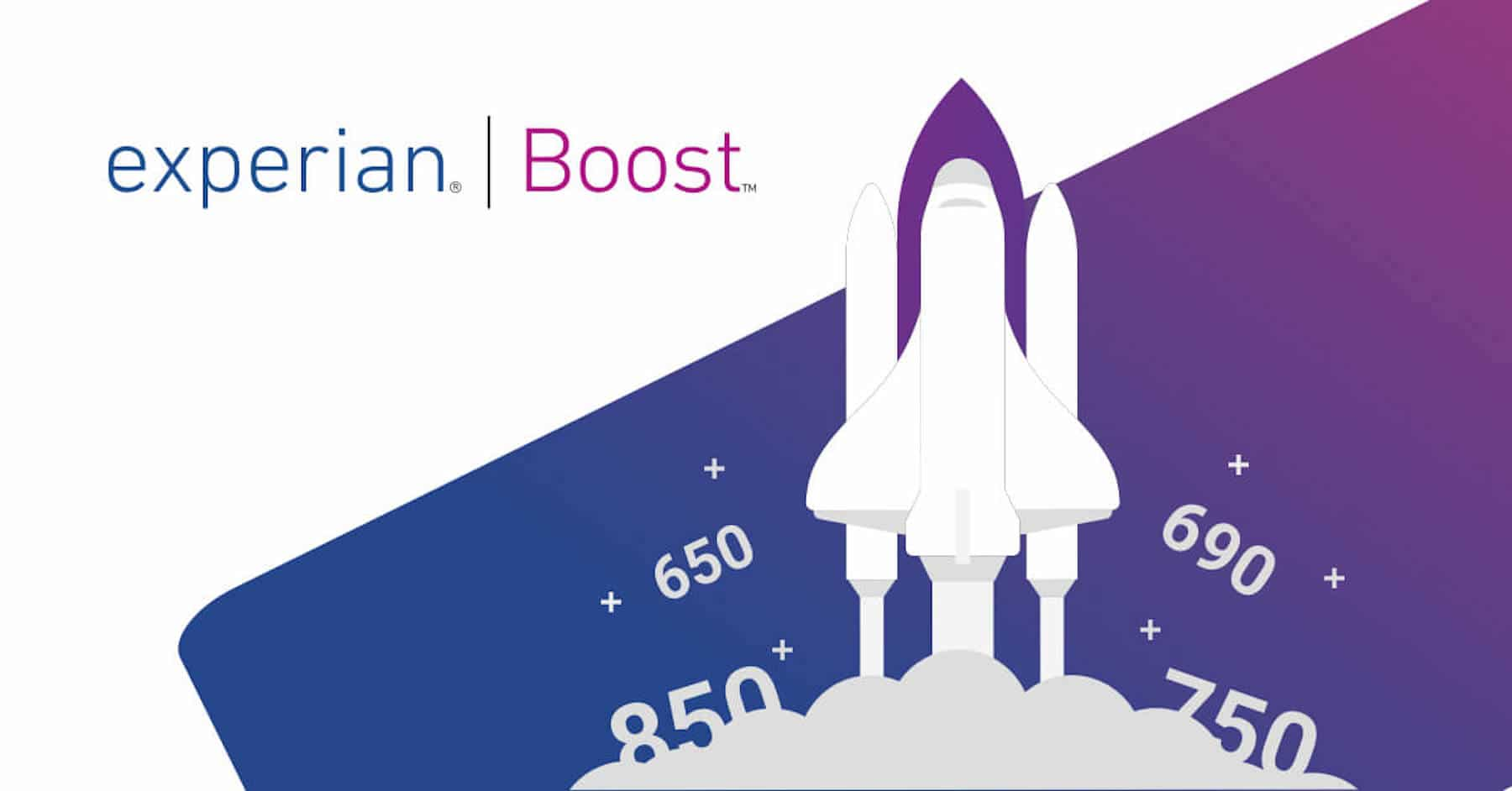 Experian Boost Bestowed with Consumer Lending Innovation Award from FinTech Breakthrough