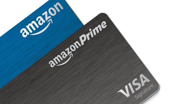 Amazon said to be eyeing small business credit card offering reheart Gallery