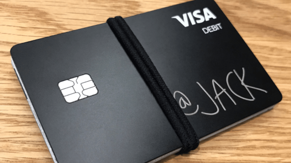 Square Cash Card Review (2021)
