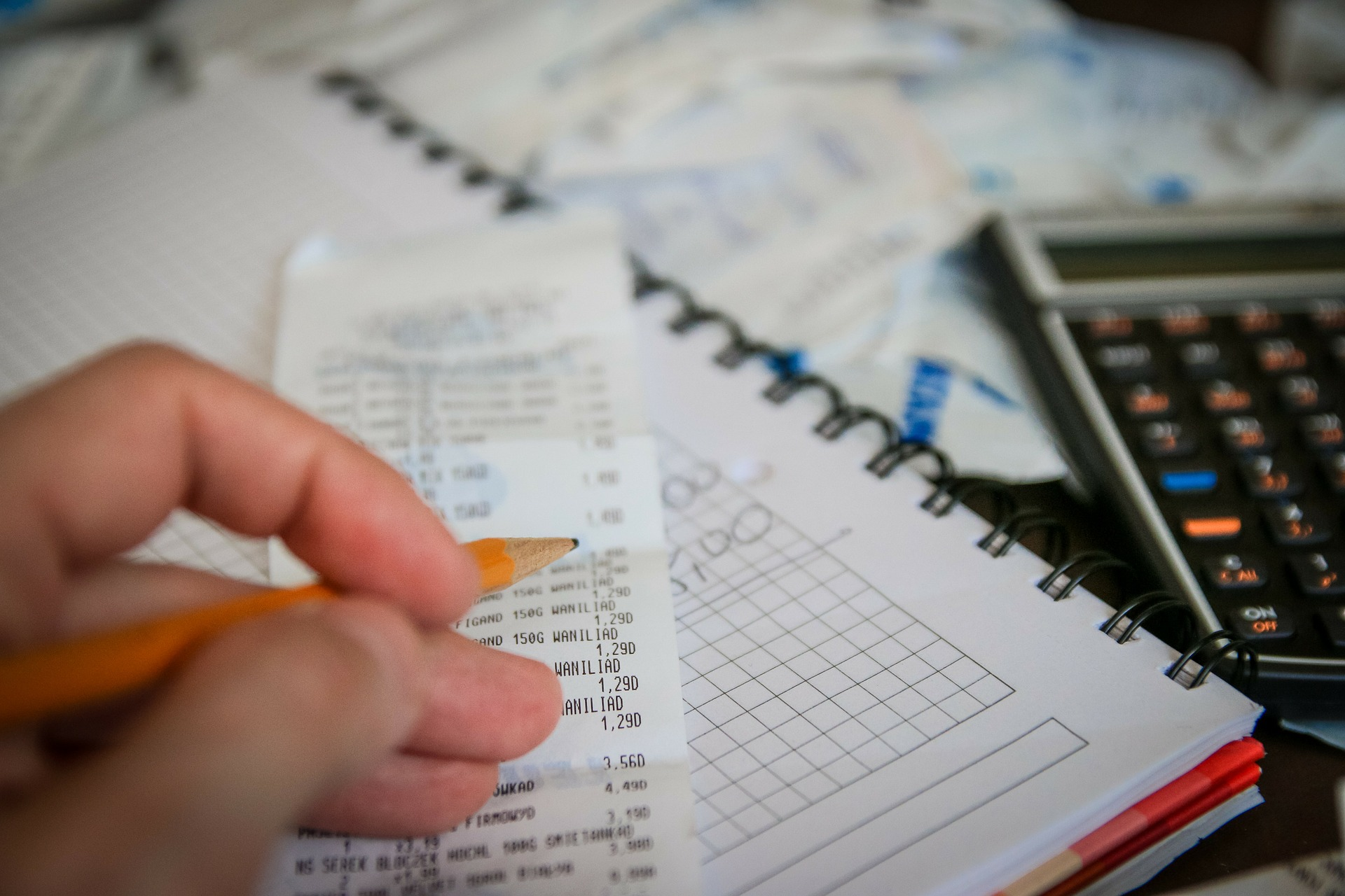 Majority of Small Business Owners Expecting Tax Refunds