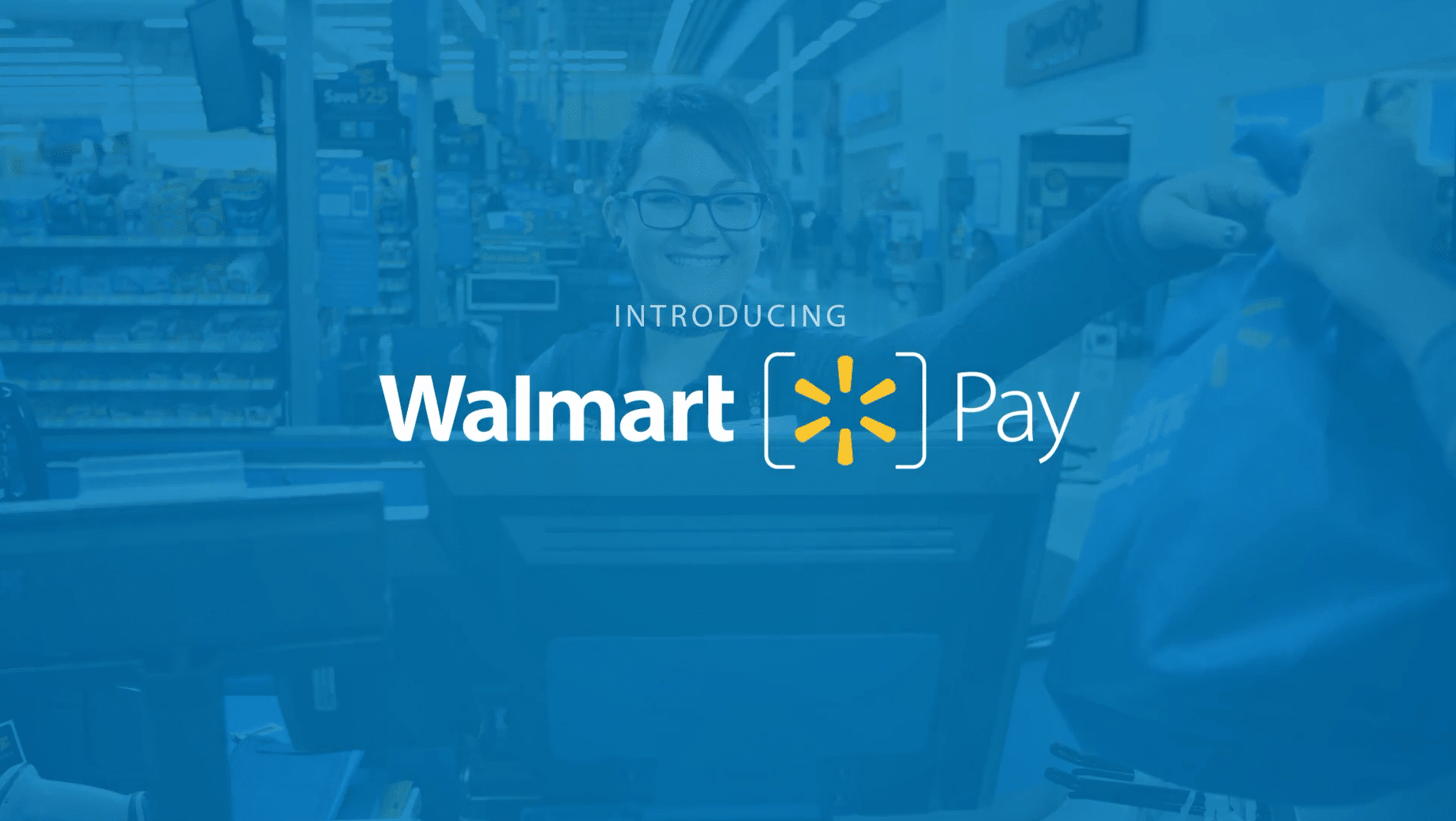 Walmart pay app review one stop shop for savings money management malvernweather Gallery